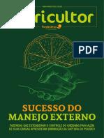 RevistaZCitricultor