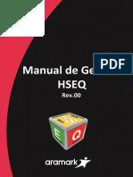 ManuaHSEQ_02122014 (última version).pdf