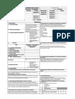 iSlideDocs.Com-Modified Dll 3.pdf