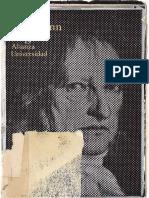 KAUFMANN-Walter-Hegel-Alianza-Universidad.pdf
