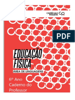 EF_PR_EF_VP (1) caderno professor