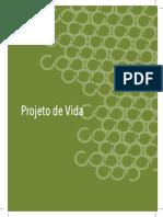 EM_2a SERIE_PV.pdf