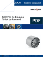 Anillos-Fijacion-TOLLOK.pdf