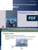 dynamics_Ch11_Module 1.pptx