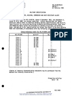 MIL-R-5031_B [Rods and Wire, Welding, Corrosion and Heat Resistant Alloys] [Notice 1]