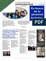Periódico digital.pdf