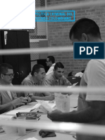politica criminal.pdf