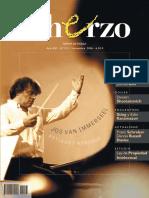 Scherzo_213-Nov06.pdf