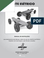 Manual_Skate