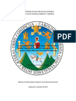 Comercializacion-de-Germinados.pdf