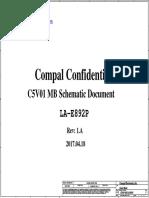 Acer Aspire A515-51G Compal LA-E892P C5V01 r1A.pdf