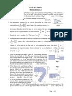 FM-II-PS3.pdf