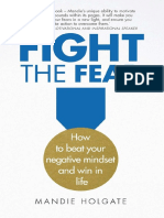 Fight the fear _ how to beat your negative mindset and win in life ( PDFDrive.com ).pdf