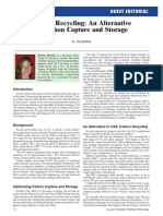 PETSOC-09-08-14-GE.pdf