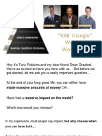 Dean and Tony Robbins.pdf