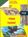 TURK TARIHI