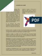 la-misic3b3n-del-colibrc3ad2.pdf