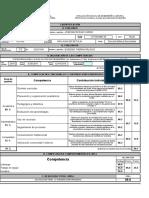 Protocolo Evaluacion 2019