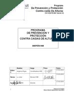 Programa Contra Caidas_V04