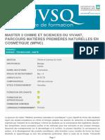 master-2-chimie-et-sciences-du-vivant-parcours-matieres-premieres-naturelles-en-cosmetique-mpnc-