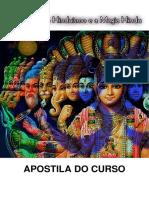 Apostila-do-Curso-Introdução-ao-Hinduísmo-e-a-Magia-Hindu.pdf