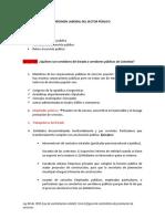 RÉGIMEN LABORAL DEL SECTOR PÚBLICO.docx