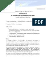 Actividad  Evaluativa _ Presupuesto SYSO_6065 (1)