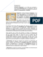 DEFINICIÓN DEPROSPECTO.docx
