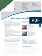 FactSheet Spanish