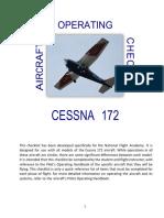 C172_Checklist_WORD_as_of_Jul_15_278B58011EEF1