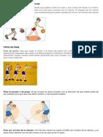 basquet educ fisica