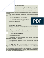 CONCEPTO DE EMBARGO.docx