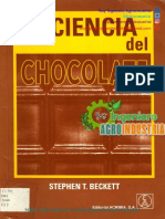 Ciencia_del_Chocolate_-_Stephen_T._Beckett.pdf