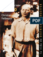 FELDMANN-Christian-Tendriamos-Que-Haber-Gritado-La-Vida-de-Dietrich-Bonhoeffer-Desclee-de-Brouwer-2011.pdf
