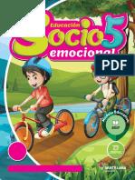 SOCIOEMOCIONAL 5.pdf