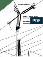 M-4172-IB.pdf