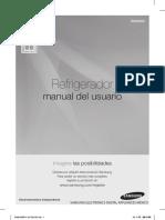 DA68-02981F01SP.pdf