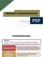 TEMA 20 Medidas de Impacto Potencial.pptx