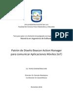tesis sobre beacons.pdf