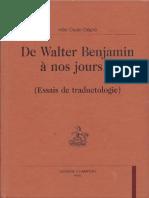 OSEKI-DEPRÉ, Ines. DE WALTER BENJAMIN A NOS JOURS.pdf
