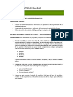 control 3 de calidad de software investigacion.pdf