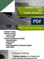 p-07-Software-Testing(1)