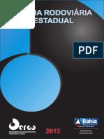 cmr_derba_2012.pdf
