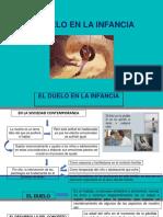 EL DUELO EN LA INFANCIA-mary meche.pptx