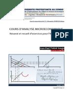 microéconomie (ALL) - 2009-2010[by tsasa jp].pdf