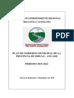 plan-de-gobierno-de-betto-barrionuevo-romero