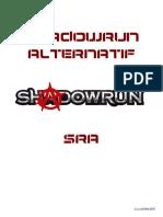 shadowrun-alternatif