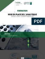 Analytique_100c