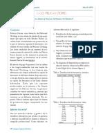 427455090-Formato-Caso-Pelican-Store.pdf