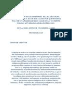 INVESTIGACION DIRIGIDA, ARTE Y PATRIMONIO